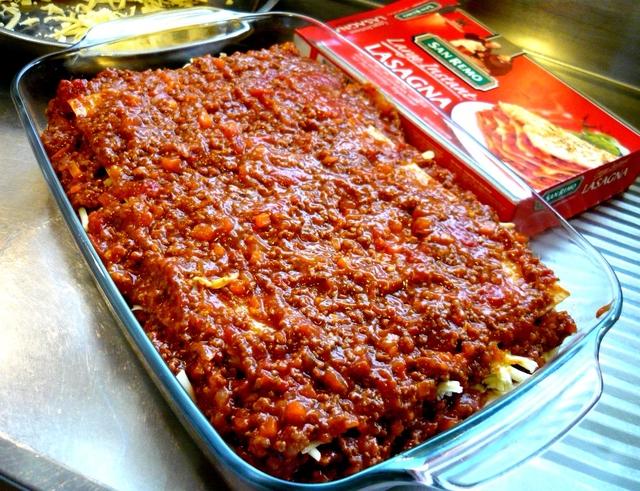 行動相簿:lasagna 6.JPG