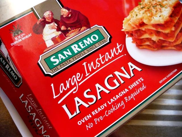 行動相簿:lasagna 2.JPG