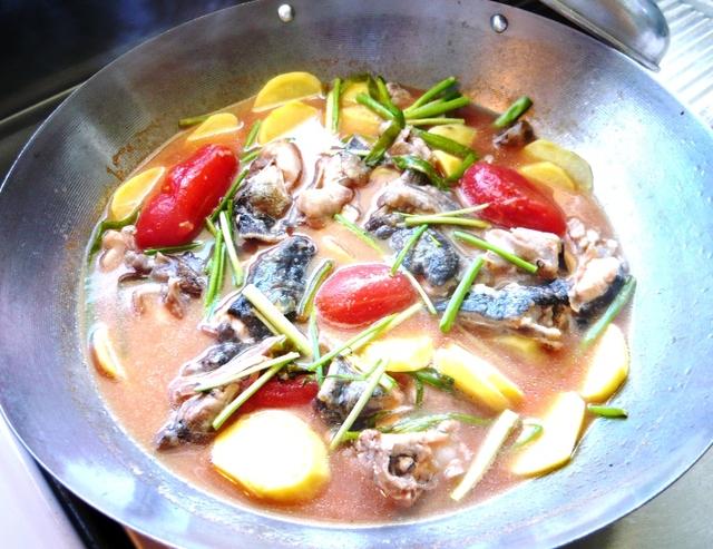 行動相簿:fish head soup 1.jpg