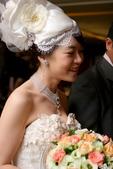 yvonne 新娘~子芸於喜來登飯店婚禮造型紀錄:1564644394.jpg