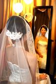 新娘~怡君於青青婚宴會館結婚造型紀錄:1576663194.jpg