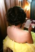 yvonne新娘~懿梅於青青花園會館婚宴造型紀錄:1887205500.jpg