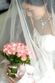 新娘~Annie於麗庭莊園婚宴造型紀錄:1960578542.jpg