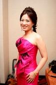 yvonne新娘~靜薇訂婚&結婚造型紀錄:1616434462.jpg