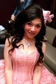 yvonne新娘~靜如於水源會館婚宴造型紀錄:1274162861.jpg