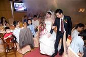 新娘~莉頻:1200733117.jpg