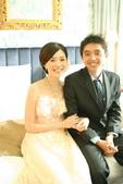 yvonne 新娘~晏容於大直典華結婚造型紀錄:1705316606.jpg