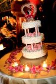 新娘~怡君於青青婚宴會館結婚造型紀錄:1576663178.jpg