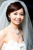 yvonne新娘~芳吟婚宴造型紀錄:1644213434.jpg