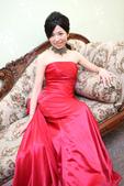 新娘~琳惠於晶宴飯店結婚造型紀錄:1172985060.jpg