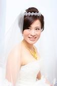 yvonne新娘~靜薇訂婚&結婚造型紀錄:1616434451.jpg