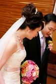 yvonne新娘~美和於內湖典華飯店婚宴造型紀錄:1832435499.jpg