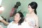 新娘~琳惠於晶宴飯店結婚造型紀錄:1172985085.jpg