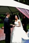 yvonne新娘~玄蓁於晶華園外園飯店婚宴造型紀錄:1345185009.jpg