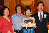新娘~靜怡於晶宴飯店結婚造型紀錄:1616608518.jpg