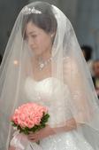 新娘~Annie於麗庭莊園婚宴造型紀錄:1960578556.jpg