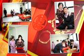 新娘~琳惠於晶宴飯店結婚造型紀錄:1172985034.jpg