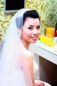 yvonne 新娘~瑋羚於板橋典華飯店結婚造型紀錄:1126346351.jpg