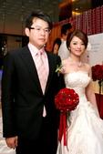 yvonne新娘~Linda於內湖典華飯店結婚造型紀錄:1440348326.jpg