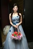 yvonne新娘~靜如於水源會館婚宴造型紀錄:1274162849.jpg