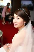 yvonne 新娘~斯謙於維多莉亞飯店宴會造型紀錄:1811358450.jpg