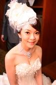 yvonne 新娘~子芸於喜來登飯店婚禮造型紀錄:1564644382.jpg