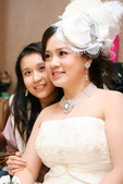 yvonne 新娘~秀榕於土城海霸王結婚造型紀錄:1551251556.jpg