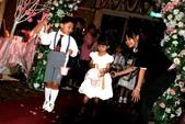 新娘~怡君於青青婚宴會館結婚造型紀錄:1576663209.jpg