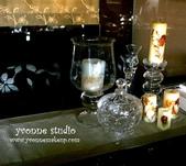 新秘Yvonne-- 百寶盒:1493574054.jpg