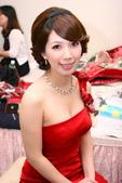 yvonne 新娘~寶玉於板橋典華飯店訂結婚造型紀錄:1683699685.jpg