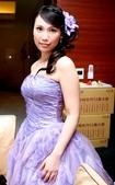 yvonne新娘~佳欣於維多利亞婚宴造型紀錄:1056231127.jpg