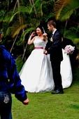 yvonne新娘~玄蓁於晶華園外園飯店婚宴造型紀錄:1345185022.jpg