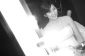 新娘~立穎於麗庭莊園之彩妝造型紀錄:1474931115.jpg