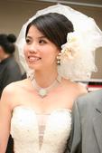 yvonne 新娘~瑋羚於板橋典華飯店結婚造型紀錄:1126346363.jpg
