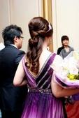 yvonne新娘~詩雅於中和環球國際宴會廳婚宴造型紀錄:1385765755.jpg