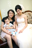 新娘~琳惠於晶宴飯店結婚造型紀錄:1172985111.jpg