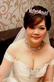 yvonne新娘~彥利於環球國際宴會廳婚宴造型紀錄:1898213504.jpg