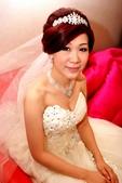 yvonne新娘~佳瑩於新莊新榕園婚宴造型紀錄:1764755341.jpg
