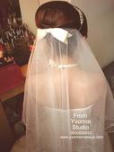 新娘~靜怡於晶宴飯店結婚造型紀錄:1616593771.jpg