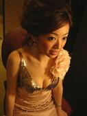 新娘~靜怡於晶宴飯店結婚造型紀錄:1616599200.jpg