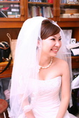 yvonne 新娘~佩怡訂婚&結婚造型紀錄:1656240001.jpg