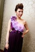 yvonne新娘~玠文於中崙華漾飯店婚宴造型紀錄:1626682159.jpg