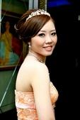 yvonne新娘~律妏於吉立飯店訂婚造型紀錄:1778373546.jpg
