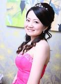yvonne 新娘~佩明於彭園會館訂婚造型紀錄:1322601461.jpg