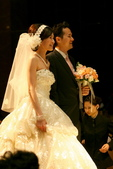 yvonne 新娘~晏容於大直典華結婚造型紀錄:1705316619.jpg