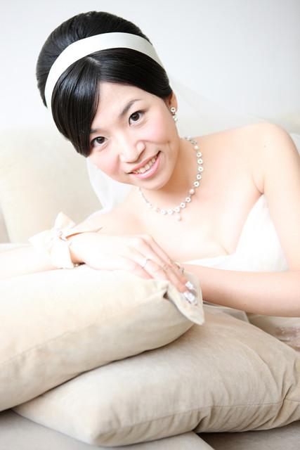 新娘~琳惠於晶宴飯店結婚造型紀錄:1172985048.jpg