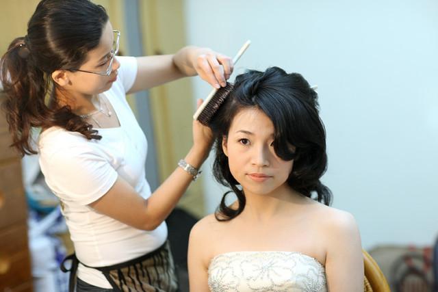新娘~琳惠於晶宴飯店結婚造型紀錄:1172985073.jpg