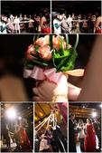 新娘~婉菁於新店京采飯店之彩妝造型紀錄:1979707533.jpg