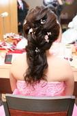 yvonne 新娘~秀榕於土城海霸王結婚造型紀錄:1551251567.jpg
