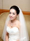 yvonne新娘~瑋芸於六福皇宮婚宴造型紀錄:1219835585.jpg